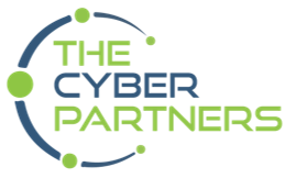 Logo The Cyber Partners